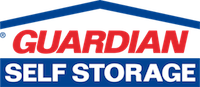 Guardian Self Storage | Hudson Valley Self Storage