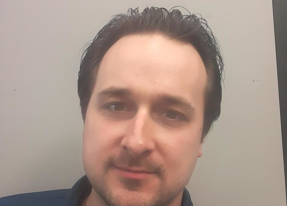 Manager Interview: Jeff Haack