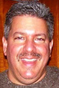 Manager Interview: George Fatizzi