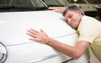 Step-by-Step Guide to Preparing Your Car for Self Storage