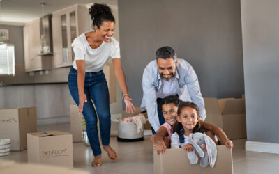 4 Key Points To Make Your Move Easy